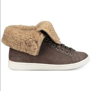 Ugg Starlyn Sneakers